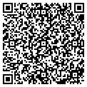 QR-код с контактной информацией организации ТВЕРСКОЕ