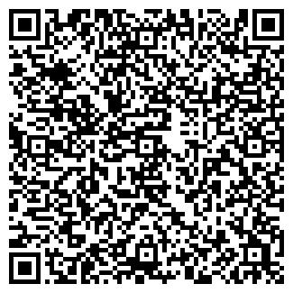 QR-код с контактной информацией организации Мир зрения, ЧП