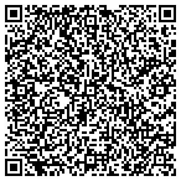 QR-код с контактной информацией организации ИнтерЛабСервис-Украина, ООО