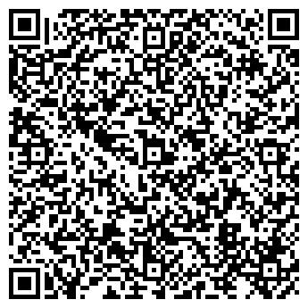 QR-код с контактной информацией организации Носенкова О. А., СПД