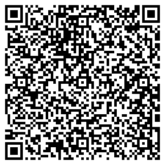 QR-код с контактной информацией организации ЛюксМедика, ООО (Luxmedica)