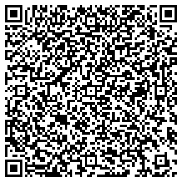 QR-код с контактной информацией организации ХуаШен, ЧП (HuaShen)