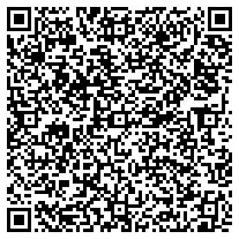 QR-код с контактной информацией организации Уманец,ЧП