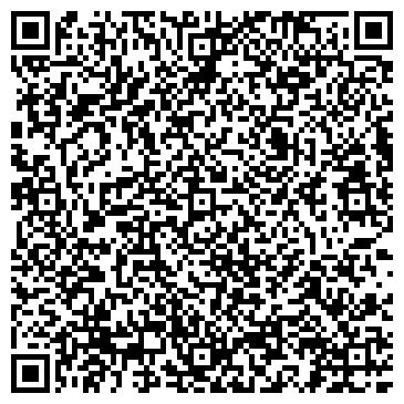 QR-код с контактной информацией организации Экология - Магазин, СПД