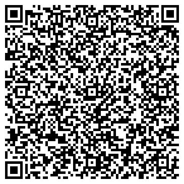 QR-код с контактной информацией организации Винлинза, ЧП (VINNLINZA)