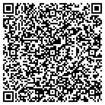 QR-код с контактной информацией организации Ликон, ООО