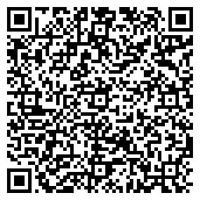QR-код с контактной информацией организации Нимфа, ЧП