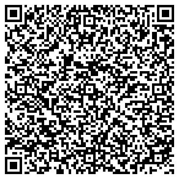 QR-код с контактной информацией организации Медтовар, Интернет-магазин