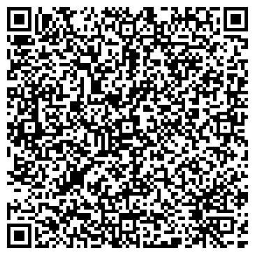 QR-код с контактной информацией организации Клин Поинт, ЧП (Clean point)