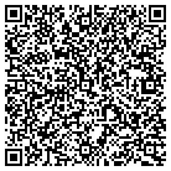 QR-код с контактной информацией организации МедЛиния Компания, ЧП