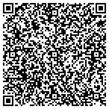 QR-код с контактной информацией организации Укрмедикал, ЧП