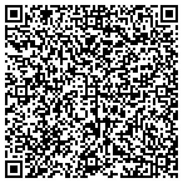 QR-код с контактной информацией организации Сервис-Оптик, ЧП (Тимченко С.В.)