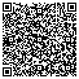 QR-код с контактной информацией организации Пульс НПФ, ООО