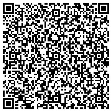 QR-код с контактной информацией организации Медсервис-Гарант, ЧП