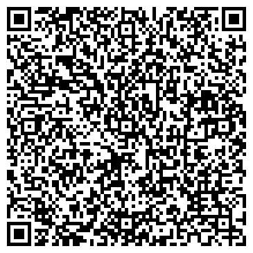 QR-код с контактной информацией организации Экосервисс НПК, ООО