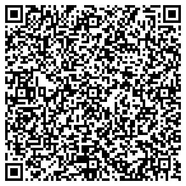 QR-код с контактной информацией организации ЖИВОТНОВОДЧЕСКОЕ ОБОРУДОВАНИЕ
