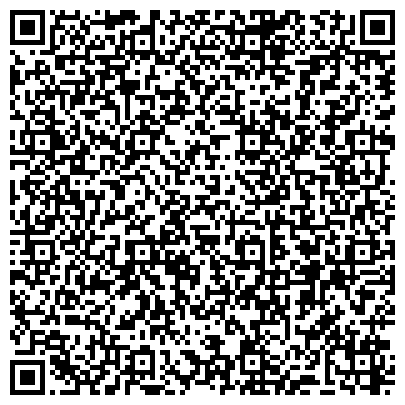 QR-код с контактной информацией организации Синтез Орто, ООО (Sintez ORTO)