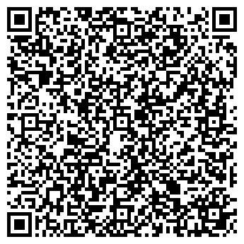 QR-код с контактной информацией организации Медхолдинг ООО