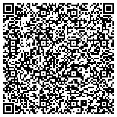 QR-код с контактной информацией организации Мастер-Дент, компания
