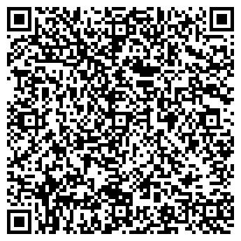 QR-код с контактной информацией организации Уханев Г.Л., СПД