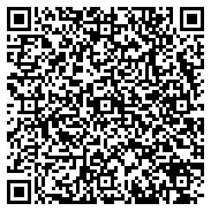 QR-код с контактной информацией организации Медтехснаб, ООО