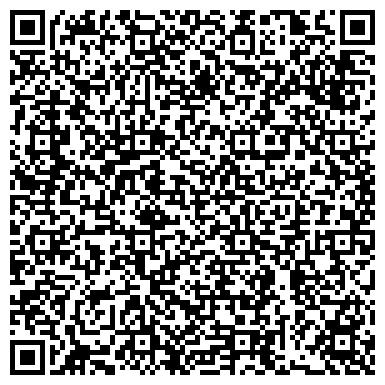 QR-код с контактной информацией организации Торговый дом Медсервис, ООО