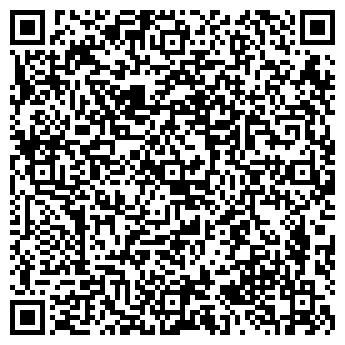 QR-код с контактной информацией организации Тойз Стор, СПД (Toys-Store)