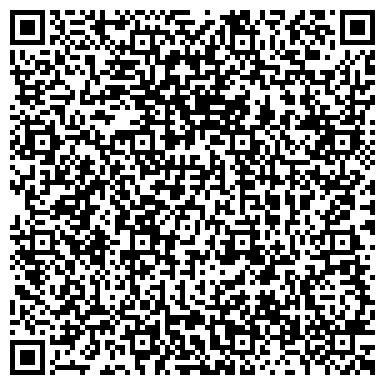 QR-код с контактной информацией организации Сателит- Медикал, ООО