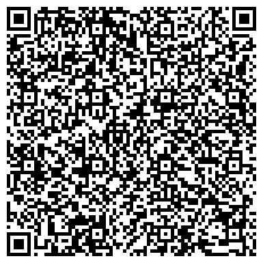 QR-код с контактной информацией организации Св. Море.21, ЧП