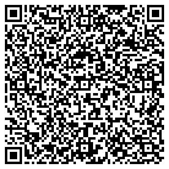 QR-код с контактной информацией организации ДопомогА-1, ООО