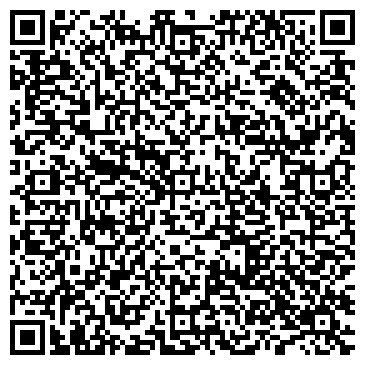 QR-код с контактной информацией организации Донецкая Медтехника, ООО