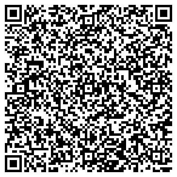 QR-код с контактной информацией организации Р-Медика, ООО (R-Medica)