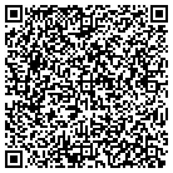 QR-код с контактной информацией организации Никатор, ООО