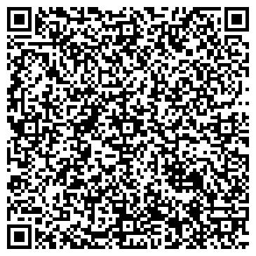QR-код с контактной информацией организации Детские товары Луганск, ЧП