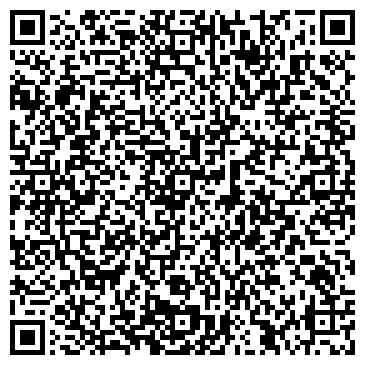 QR-код с контактной информацией организации Костинская, ЧП