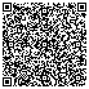 QR-код с контактной информацией организации Вико-Мед, ООО