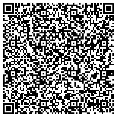 QR-код с контактной информацией организации Каровин, ЧП