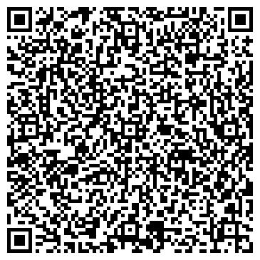 QR-код с контактной информацией организации Спецмедтехника, ООО НТП