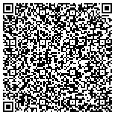 QR-код с контактной информацией организации Оксфорд Медикал Солюшнс Киев, ООО