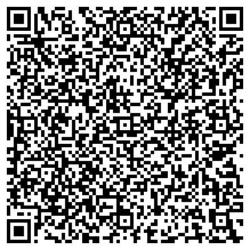 QR-код с контактной информацией организации ОдаМед, ЧП (OdaMed)