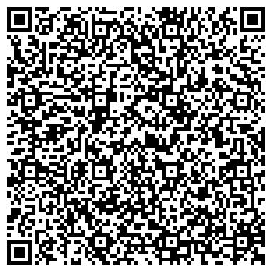 QR-код с контактной информацией организации Днепронафтохим, ООО