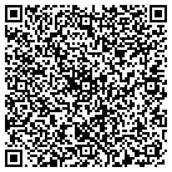 QR-код с контактной информацией организации Пляцко О.В., СПД