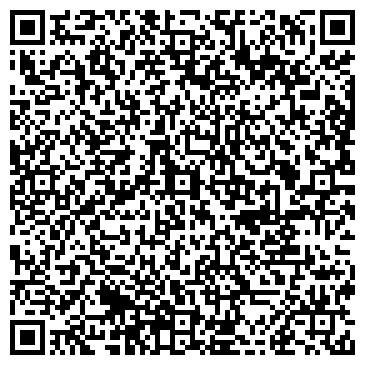 QR-код с контактной информацией организации Союз медицины и технологий, ООО