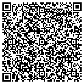 QR-код с контактной информацией организации Компания Сиата, ООО