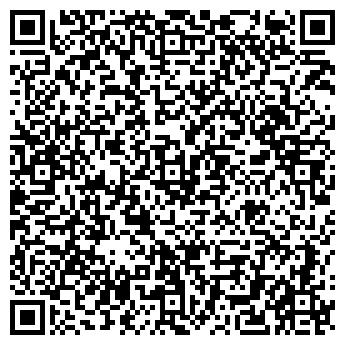 QR-код с контактной информацией организации Колар-СВ, ЧП