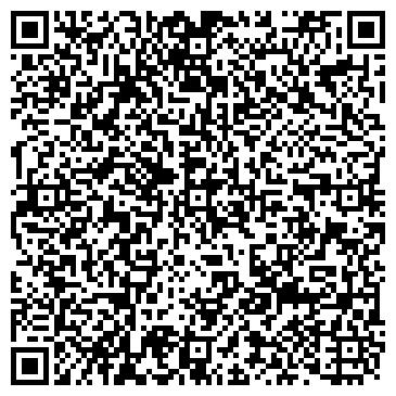 QR-код с контактной информацией организации Медтехника лтд, ООО
