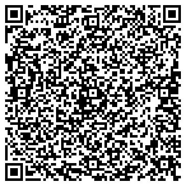QR-код с контактной информацией организации Солекс-Медиа, ЧП