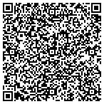 QR-код с контактной информацией организации Медицинское оборудование, ООО