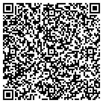 QR-код с контактной информацией организации С.Н. Евробизнес, ООО