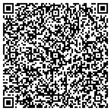 QR-код с контактной информацией организации Вишняков, СПД